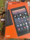 BRAND NEW Amazon Fire HD 10 (7th Generation) 32 GB, Wi-Fi, 10.1 in - Black