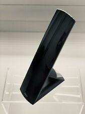 AEG Telephone Prism 15 with answering machine & call blocker