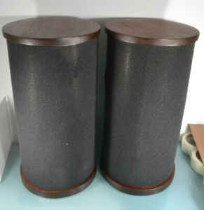 Rogers JR150 Speakers