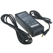 Generic AC Adapter For PanasoniC ToughBook CF29 CF-AA1653A Charger Power Supply