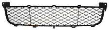 SUZUKI GRAND VITARA II JT 05- Stoßstange Gitter Blende Vorne Mitte Unten NEU MM
