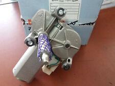 MOTORINO TERGICRISTALLO APE DIESEL LCS TM 703 FL2 99/17 ORIGINALE PIAGGIO 582017