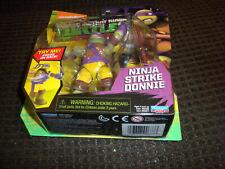 Teenage Mutant Ninja Turtles Ninja Strike Donnie