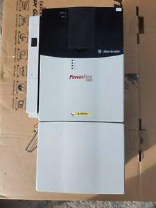Inverter  trifase PowerFlex 37kw 700s