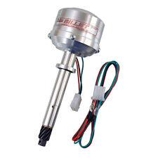 Mallory e-Spark di distribuzione DUAL FIRE, F. Harley-Davidson, Pan, Shovel 48 - 69