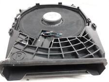 BMW 3 Series E90 LCI 2008 To 2014 Speaker Subwoofer+WARRANTY