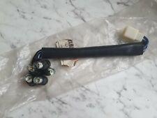 yamaha rd50m clock socket light cord