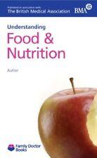 Food and Nutrition (Understanding) (Family Doctor Books),Joan Webster-Gandy