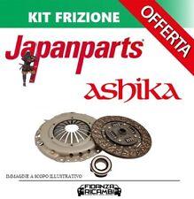 KIT FRIZIONE ASHIKA-JAPANPARTS SUZUKI VITARA