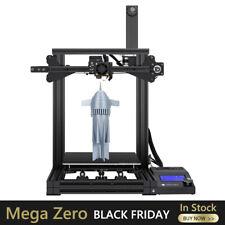 Anycubic 3D Printer Mega Zero High Precision Plus Print Size 220*220*250mm PLA