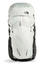 The North Face Griffin 75 Liter Backpack Asphalt GREY L/XL $320 Hiking Tech