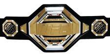 UFC Legacy Championship Replica Belt