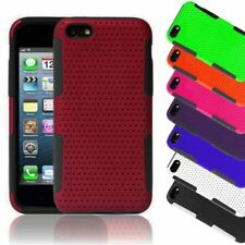Workman Mobile Phone Cases & Covers for Apple iPhone 5c