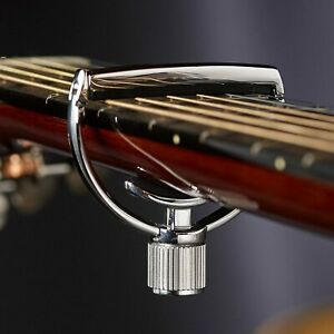G7th Heritage Capo Style 1 Wide Width