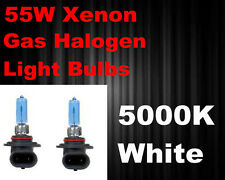 New 55w 9007/HB5 Xenon Super White High/Low Beam - Ford 97-02 E-350 Econiline