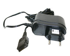 220V Chargeur AC Archos pour ARCHOS 404, 504, 604 MP3, Video TV 110 - 230 Volt