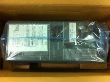 Brand New Mitsubishi AC-spindle drive FR-SGJ-2-3.7K-B