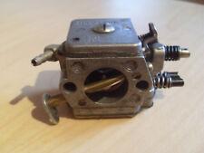 Carburettor Dolmar 112 113 114 116 (112150002)