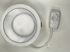 Thorne Chalice 14W LED Downlight 3000K 1300lm Trade Offer Unbeatable Price £49