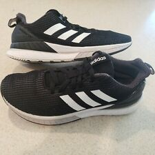 ADIDAS QUESTAR TND  Men's  Shoes Sz 9.5