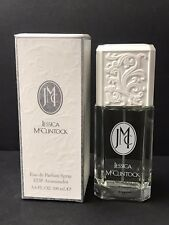Jessica McClintock Perfume by Jessica McClintock 3.4 oz / 100 ml EDP Spray Women