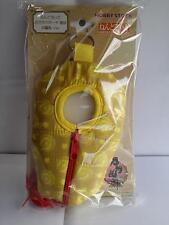 Nendoroid Pouch Kogitsunemaru NENDOROID     A-22036     4589919786886