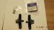 Bsa A10 Gasolina Tanque insignia Kit de montaje 10653 [ 5-52-4 ]
