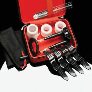 Male Edge Pro Penis Enlarger Kit Male Penis Enhancer - Free Shipping