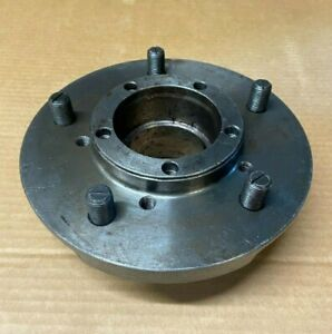 Land Rover Defender TD5 Discovery 1 Range Rover Classic Rear Hub FTC942