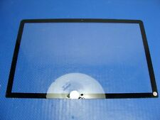 "MacBook Pro A1286 MB470LL/A Late 2008 15"" Genuine Laptop Glass GS172331114"