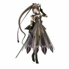 Shining Hearts: Maxima Enfield Ani-Statue Figure japan new .