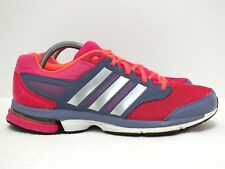 adidas supernova solution 3 | eBay