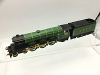 Hornby R2146 OO Gauge LNER Green Class A1/A3 103 Flying Scotsman Ltd Ed