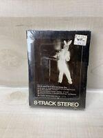 "Steve Martin - ""A Wild & Crazy Guy"" 8-track tape. Sealed Unplayed New!"