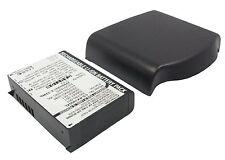 Reino Unido batería Para Hp Ipaq Rx1900 Ipaq Rx1950 35h00063-00m 395780-001 3.7 v Rohs
