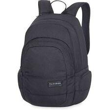 Dakine Men's Polyester Backpack