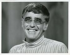 PETER LAWFORD SMILING ROWAN AND MARTIN'S LAUGH-IN ORIGINAL 1969 NBC TV PHOTO