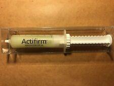 Actifirm - Renovation Serum (1 fl oz.)