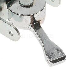 Blower Switch  BWD Automotive  BL5