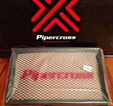 Pipercross Air Filter for Seat Leon Mk3 1.8 TSi, 1.6 TDi, 2.0 TDi PP1895