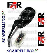 SPECCHIO DESTRO O SINISTRO PER APRILIA ATLANTIC 500 -MIRROR-SPIEGEL- FAR 0367
