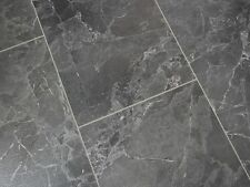KRONO KITCHEN LAMINATE FLOORING OF 8MM PAROS TILE ****