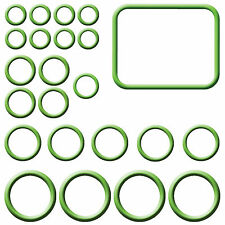 MT2582 A/C System O-Ring & Gasket Kit - Free Shipping