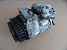 Mercedes orig Klimakompressor CLK W209 SLK R171 W211 W203 W220 W163 0002306511