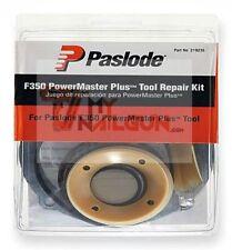 219235 PASLODE F350 PowerMaster Plus Tool Repair Kit, F-350P F-350S F-250PP 13pc