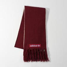ADIDAS originals logo écharpe écharpes Authentique Unisexe Bnwt m30690