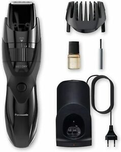 Panasonic ER-GB43-K503 - Trimmer Cleaners Of Beard For Man With Comb