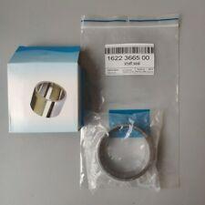 1622366500 Shaft Seal Bushing for Atlas Copco AIR Compressor OEM Repair Part