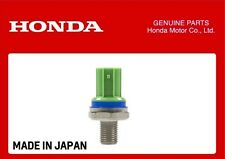 Original Honda Knock sensor Integra Type R 01-06 Dc5 en K20a