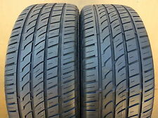 2 x 195/55 R15 Gislaved Ultra-Speed Sommerreifen 85V Sale